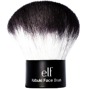 Cọ Kabuki Tán Phấn Chuyên Nghiệp E.L.F. Studio Kabuki Face Brush - 85011