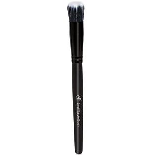 Cọ Nền Chuyên Nghiệp E.L.F. Studio Small Stipple Brush - 84025