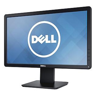 Màn Hình Dell E1914H 18.5″