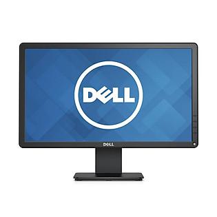 Màn Hình Dell E2015HV 19.5″