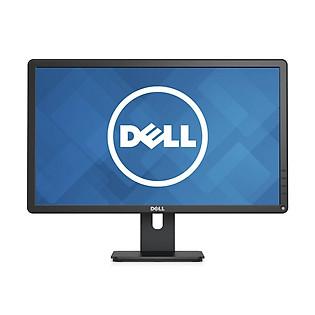 Màn Hình Dell E2215HV 21.5″