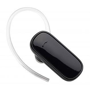 Tai Nghe Bluetooth Elecom LBT-MPHS05