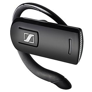 Tai Nghe Bluetooth Sennheiser EZX 60