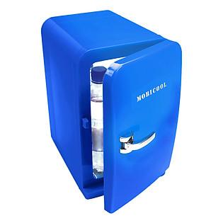 Tủ Lạnh Ô Tô Mobicool F05/AC/Blue