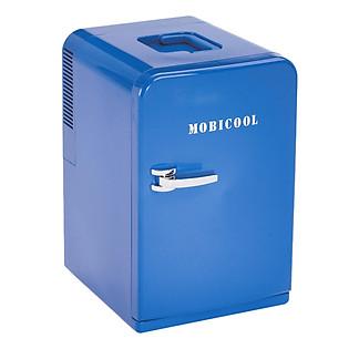 Tủ Lạnh Ô Tô Mobicool F15/AC/Blue
