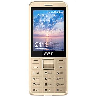 FPT B92P (2 SIM)