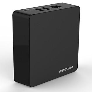 Đầu Ghi Hình Foscam NVR FN3004H