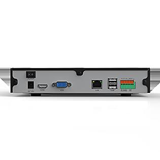 Đầu Ghi Hình Foscam NVR FN3109H