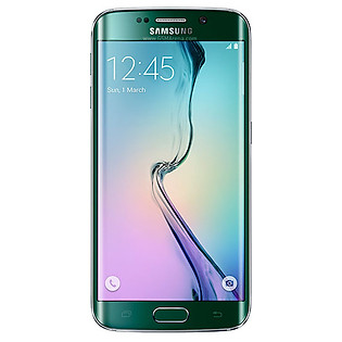 Samsung Galaxy S6 Edge 128GB- 5.1 Inch/4 Nhân X 1.5Ghz + 4 Nhân X 2.1Ghz/128GB/16.0MP/2600Mah