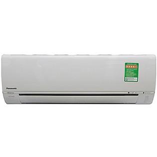 Máy Lạnh Inverter Panasonic S12RKH-8 (1.5 HP)