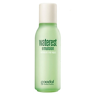 Dưỡng Da Goodal Waterest Emulsion (130Ml)