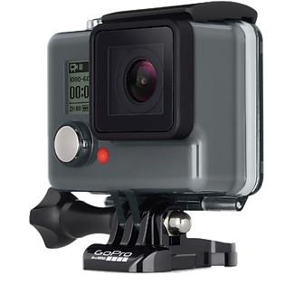 Action Camera GOPRO HERO+ LCD (Chính Hãng)