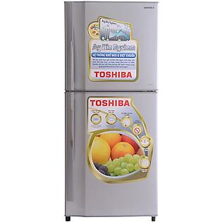 Tủ Lạnh Toshiba S19VPP(DS)-175L