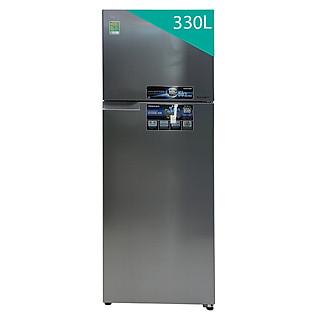 Tủ Lạnh Inverter Toshiba GR-T39VUBZ(DS)-330L