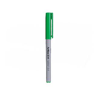 Bút Lông Dầu Artline EK - 250