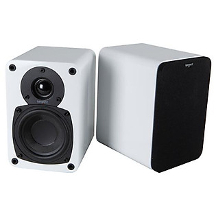 Loa Tangent Audio EVO E5 - TWHEVOE5 Trắng
