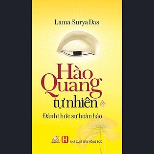 Hào Quang Tự Nhiên