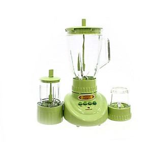 Máy Xay Sinh Tố Happy Cook HCB- 150B