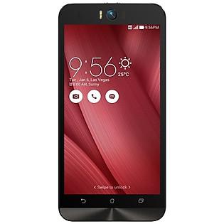 Asus Zenfone Selfie ZD551KL 32GB RAM 3GB