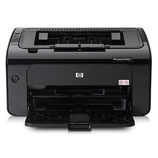 Máy In HP Laserjet Pro P1102W