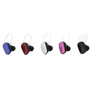 Tai Nghe Bluetooth Elecom LBT-HS400