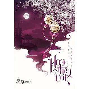 Hoa Thiên Cốt - Tập 2 (Tái Bản 2015)