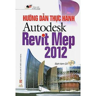 Hướng Dẫn Thực Hành Autodesk Revit Mep 2012