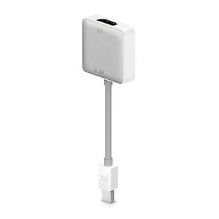 Bộ Chuyển  HDMI Mini Sang HDMI Iluv Icb703wht