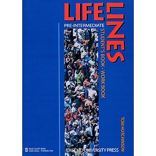 Lifelines - Pre Intermediate (Không CD)
