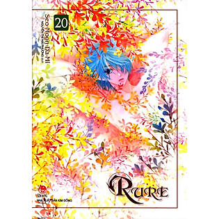 Rure - Tập 20