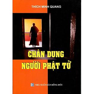 Chân Dung Người Phật Tử