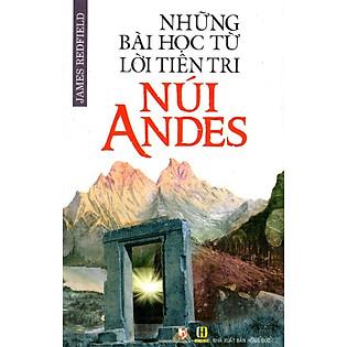 Những Bài Họctừ Lời Tiên Tri Núi Andes