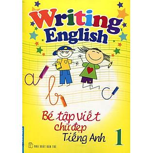 Combo Bé Vui Học Tiếng Anh (Kèm CD Learn English With Songs Volume 2)