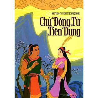 Chử Đồng Tử - Tiên Dung