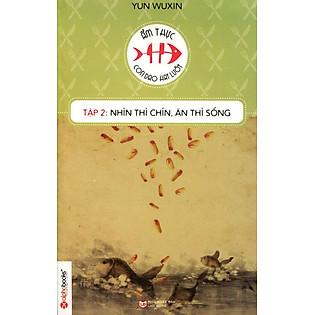 """""""Ẩm Thực - Con Dao Hai Lưỡi (Tập 2): Nhìn Thì Chín, Ăn Thì Sống"""""""