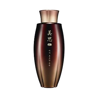 Sữa Dưỡng Missha Misa Cho Bo Yang Emulsion - M8677