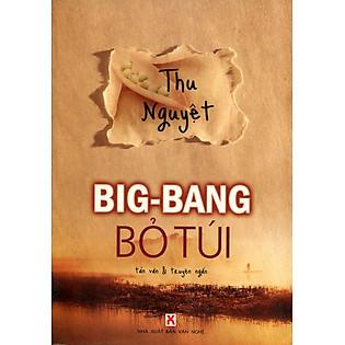 Big-Bang Bỏ Túi