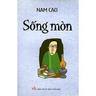 Sống Mòn (Tri Thức Việt)