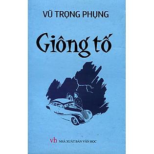 Giông Tố (Tri Thức Việt)