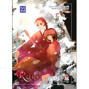 Rure - Tập 22