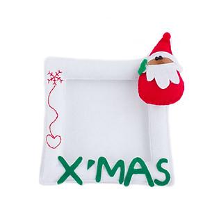 Khung Hình Giáng Sinh MS13
