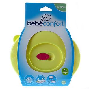 Chén Tập Ăn Bebe Confort  (360Ml)