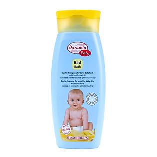Sữa Tắm Trẻ Em Daramin 330002 (250Ml)