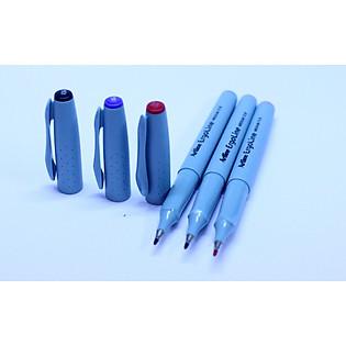 Bút Lông Kim Artline ERG - 3600