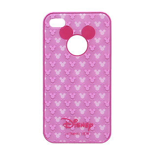 Case VIVA Disney Dành Cho Iphone 4/ 4S