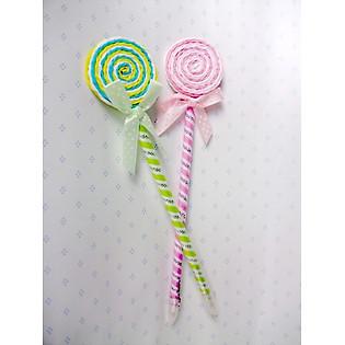 Bút Lollipop