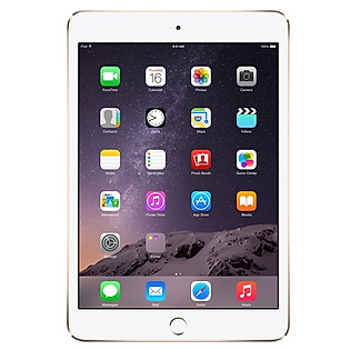 Ipad Air 2 Cellular 16 GB - Công Ty
