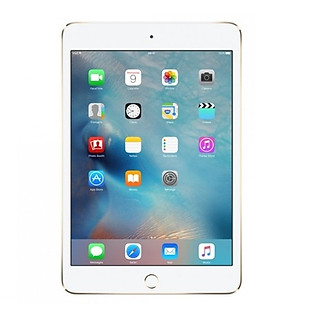 Ipad Mini 4 Wifi 4G 64GB - Công Ty