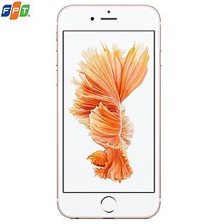Iphone 6S Plus 128GB - Chính Hãng FPT