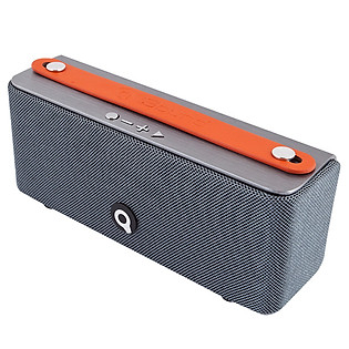 Loa Bluetooth Isound SP60 10W